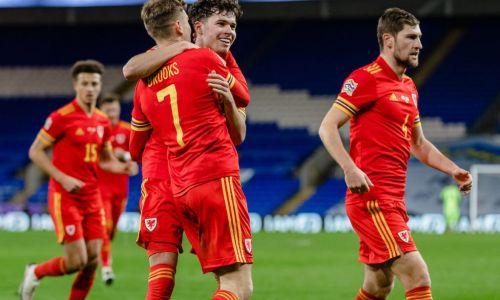 Soi kèo Séc vs Wales, 1h45 ngày 9/10 dự đoán Vòng loại World Cup 2022