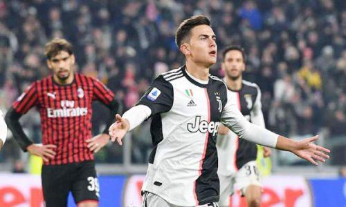 Soi kèo Spezia vs Juventus, 23h30 ngày 22/9 dự đoán Serie A