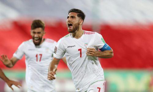 Soi kèo Syria vs Lebanon, 23h00 ngày 12/10 dự đoán Vòng loại World Cup 2022