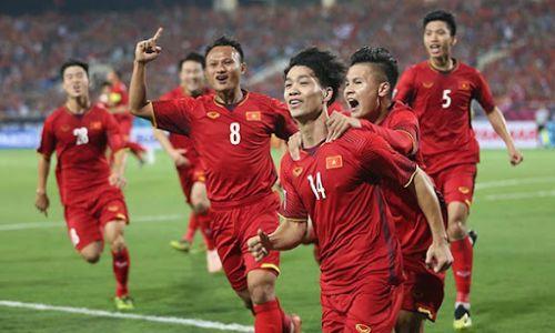 Soi kèo Tài Xỉu Trung Quốc vs Việt Nam, 0h00 ngày 8/10 dự đoán Vòng loại World Cup 2022