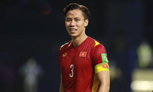 Soi kèo Tài Xỉu Việt Nam vs Úc, 19h00 ngày 7/9 dự đoán Vòng loại World Cup