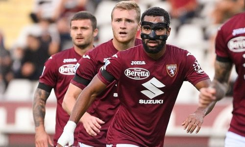 Soi kèo Torino vs Genoa, 23h30 ngày 22/10 dự đoán Serie A