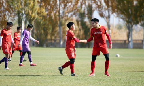 Soi kèo U23 Đài Loan vs U23 Việt Nam, 17h00 ngày 27/10 dự đoán U23 Châu Á