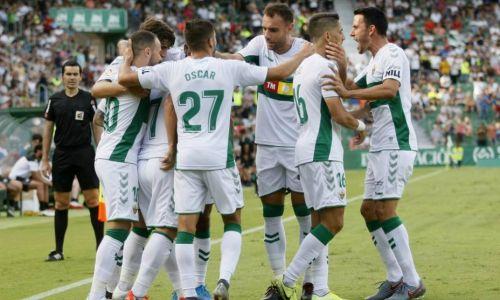 Soi kèo Vallecano vs Elche, 19h00 ngày 17/10 dự đoán La Liga