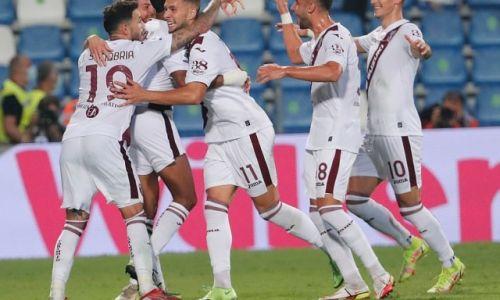 Soi kèo Venezia vs Torino, 1h45 ngày 28/9 dự đoán Serie A