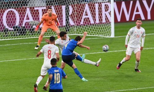 Soi kèo Ý vs Tây Ban Nha, 1h45 ngày 7/10 dự đoán Uefa Nations League