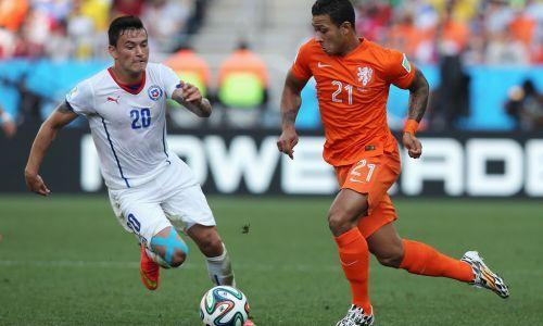Soi kèo tài xỉu Hà Lan vs Ukraine, 2h00 ngày 14/6 Euro 2021