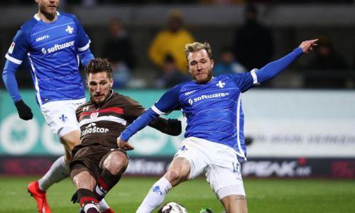 Soi kèo 1860 Munich vs Darmstadt, 1h45 ngày 7/8 dự đoán cúp Đức