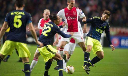 Soi kèo Ajax vs Besiktas, 23h45 ngày 28/9 dự đoán Cúp C1 Châu Âu