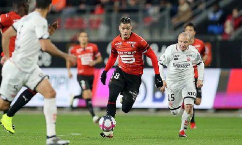Soi kèo Angers vs Rennes, 20h00 ngày 29/8 dự đoán Ligue 1