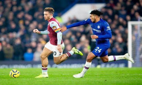 Soi kèo Aston Villa vs Chelsea, 22h00 ngày 23/5 dự đoán Ngoại Hạng Anh
