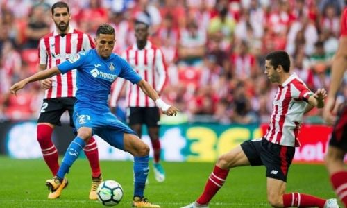 Soi kèo Bilbao vs Mallorca, 2h00 ngày 12/9 dự đoán La Liga