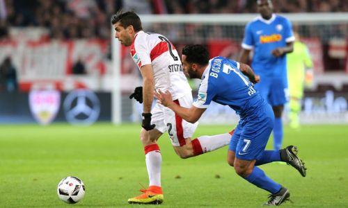 Soi kèo Bochum vs Stuttgart, 20h30 ngày 26/9 dự đoán Bundesliga