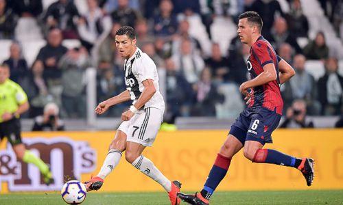Soi kèo Bologna vs Juventus, 1h45 ngày 24/5 dự đoán Serie A