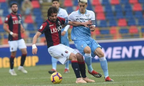 Soi kèo Bologna vs Lazio, 17h30 ngày 3/10 dự đoán Serie A
