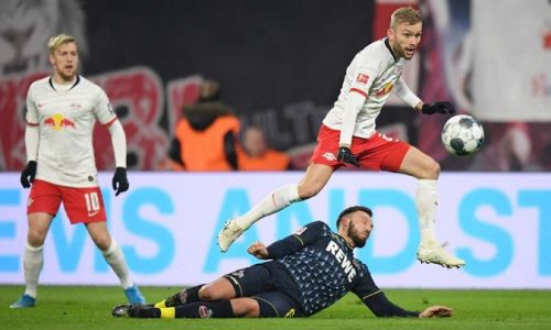 Soi kèo Cologne vs Leipzig, 23h30 ngày 18/9 dự đoán Bundesliga