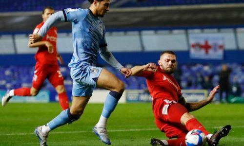 Soi kèo Coventry vs Cardiff, 1h45 ngày 16/9 dự đoán Hạng Nhất Anh