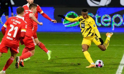 Soi kèo Dortmund vs Union Berlin, 1h30 ngày 22/4 dự đoán Bundesliga