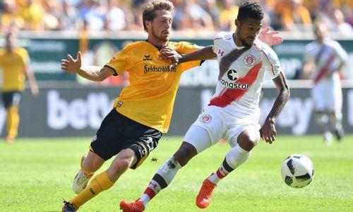 Soi kèo Dynamo Dresden vs Paderborn, 1h45 ngày 7/8 dự đoán Cúp Đức