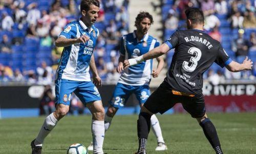 Soi kèo Espanyol vs Alaves, 0h30 ngày 23/9 dự đoán VĐQG Tây Ban Nha