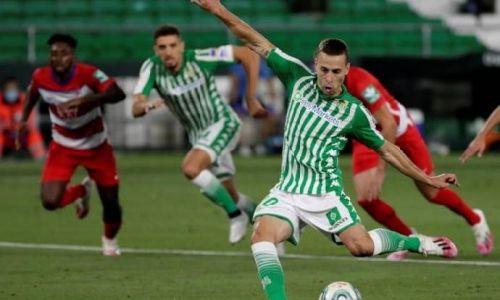 Soi kèo Ferencvaros vs Betis, 2h00 ngày 1/10 dự đoán Cúp C2 Châu Âu