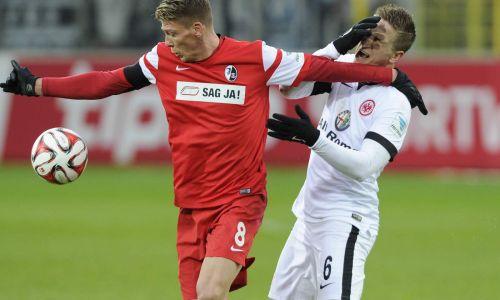 Soi kèo Frankfurt vs Freiburg, 20h30 ngày 22/5 dự đoán Bundesliga