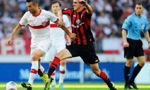 Soi kèo Frankfurt vs Stuttgart, 20h30 ngày 12/9 dự đoán Bundesliga