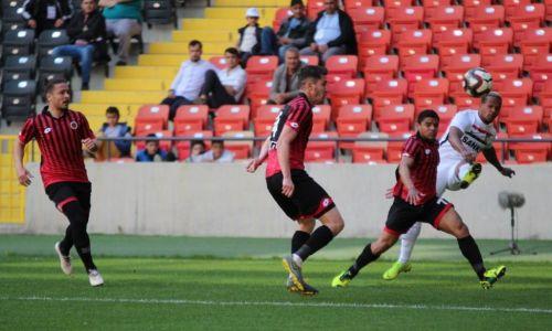 Soi kèo Genclerbirligi vs Sivasspor, 20h00 ngày 16/4 dự đoán VĐQG Thổ Nhĩ Kỳ