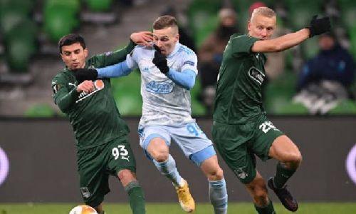 Soi kèo Genk vs Dinamo Zagreb, 2h00 ngày 1/10 dự đoán Cúp C2 Châu Âu