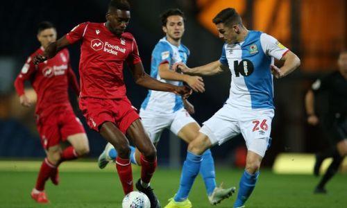 Soi kèo Huddersfield vs Blackburn, 1h45 ngày 29/9 dự đoán Hạng nhất Anh