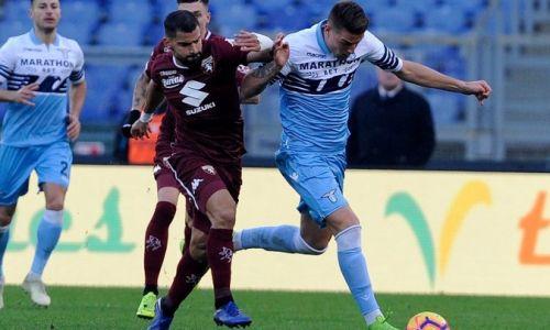 Soi kèo Lazio vs Torino, 1h30 ngày 19/5 dự đoán Serie A