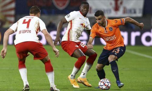 Soi kèo Leipzig vs Club Brugge, 2h00 ngày 29/9 dự đoán Cúp C1 Châu Âu