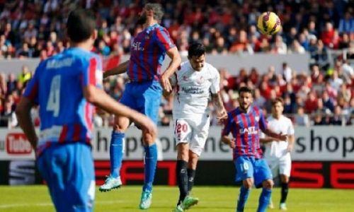 Soi kèo Levante vs Vallecano, 23h30 ngày 11/9 dự đoán La Liga