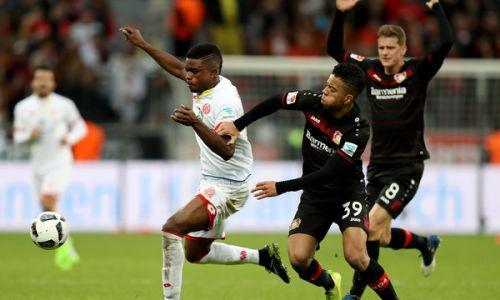 Soi kèo Leverkusen vs Mainz, 20h30 ngày 25/9 dự đoán Bundesliga