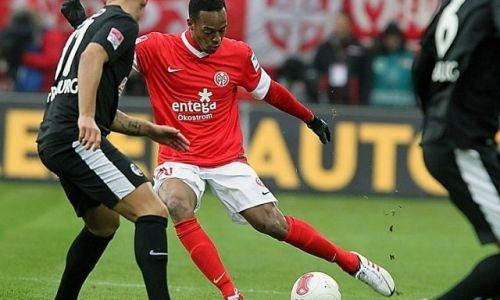 Soi kèo Mainz vs Freiburg, 20h30 ngày 18/9 dự đoán Bundesliga