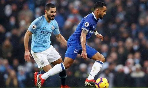 Soi kèo Man City vs Everton, 22h00 ngày 23/5 dự đoán Ngoại Hạng Anh