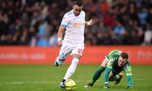 Soi kèo Marseille vs Galatasaray, 2h00 ngày 1/10 dự đoán Cúp C2 Châu Âu