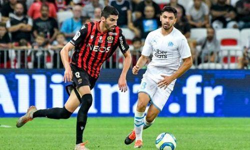 Soi kèo Nice vs Marseille, 1h45 ngày 23/8 dự đoán Ligue 1
