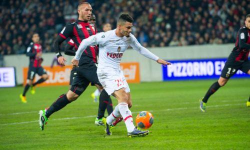 Soi kèo Nice vs Monaco, 18h00 ngày 19/9 dự đoán Ligue 1