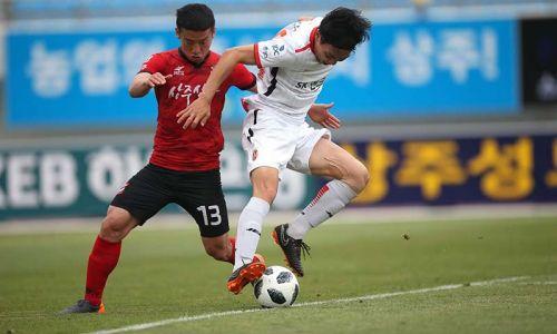 Soi kèo Shimizu vs Vissel Kobe, 17h00 ngày 24/9 dự đoán VĐQG Nhật Bản