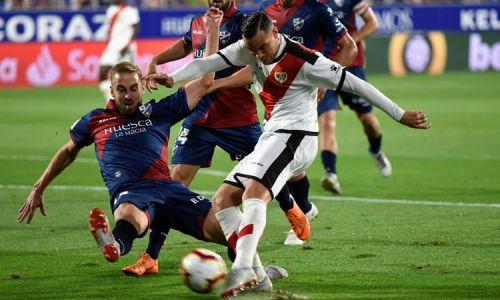 Soi kèo Sociedad vs Huesca, 1h00 ngày 25/9 dự đoán Hạng 2 Tây Ban Nha