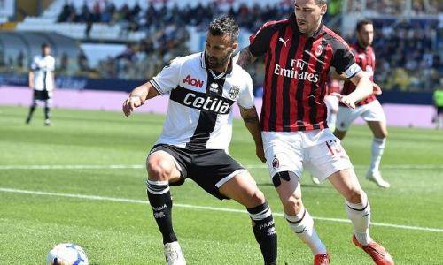 Soi kèo Spezia vs Milan, 20h00 ngày 25/9 dự đoán Serie A