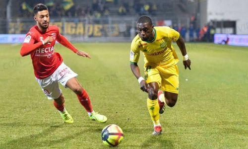 Soi kèo Toulouse vs Nantes, 1h45 ngày 28/5 dự đoán Hạng 2 Pháp