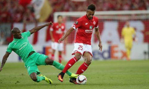 Soi kèo Wolfsburg vs Mainz, 20h30 ngày 22/5 dự đoán Bundesliga