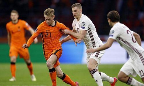 Soi kèo Hà Lan vs Ukraine, 2h00 ngày 14/6 dự đoán Euro 2020