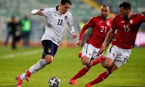 Soi kèo tài xỉu Ý vs Thổ Nhĩ Kỳ, 2h00 ngày 12/6 Euro 2021