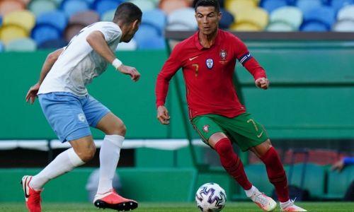 Soi kèo phạt góc Hungary vs Bồ Đào Nha, 23h00 ngày 15/6 Euro 2021