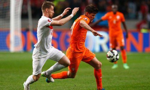 Soi kèo hiệp 1 Thổ Nhĩ Kỳ vs Wales, 23h00 ngày 16/6 Euro 2021