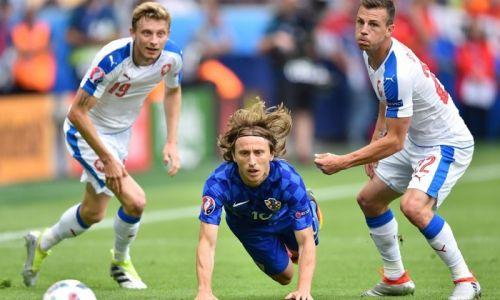Soi kèo phạt góc Croatia vs Séc, 23h00 ngày 18/6 Euro 2021