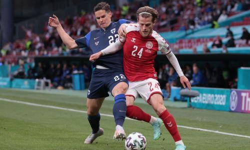 Soi kèo phạt góc Đan Mạch vs Nga, 2h00 ngày 22/6 Euro 2021